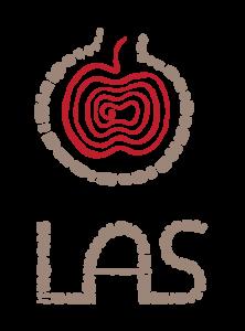 logotip-1-1