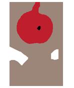 logotip-2-1